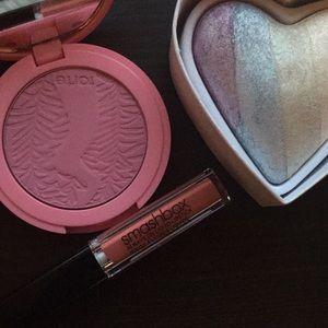 Other - Tarte makeup bundle